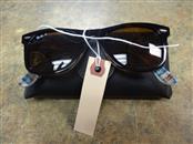 RAY-BAN Sunglasses RB2140 ORIGINAL WAYFAYER